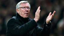 Ir al Video Sir Alex Ferguson dice adiós a los banquillos