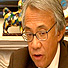 Sir David Tang - Buscamundos