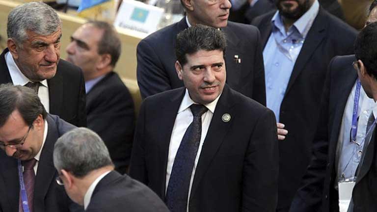 El Consejo de Seguridad de la ONU bloquea cualquier propuesta que suponga mayor presión al régimen de Bachar al Assad
