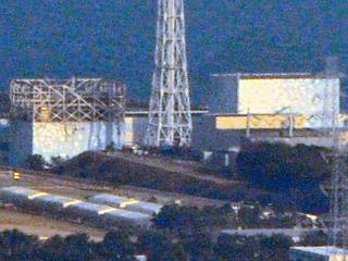 Ver v?deo  'La situación de las centrales nucleares es la mayor prioridad del gobierno nipón'