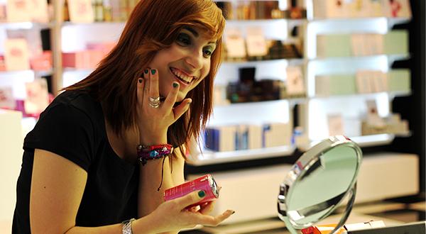 Skin79 ha abierto su primera tienda en Europa. El lugar elegido: Madrid