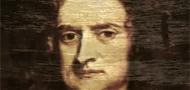 Sobre hombros de gigantes; Newton y Leibnitz