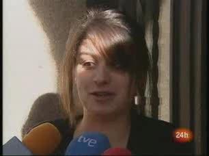 Ver v?deo  'La sobrina de Cendón habla sobre la liberación'