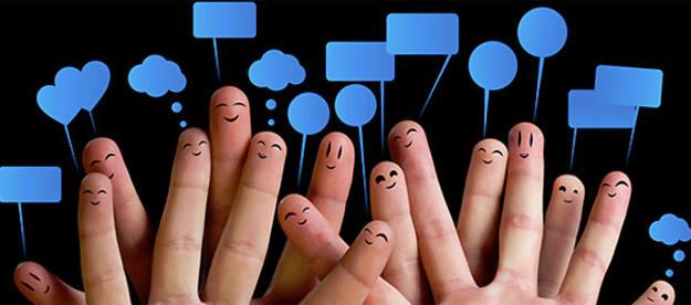 So.cl, la nueva red social de Microsoft diseñada para estudiantes