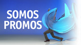 Somos promos