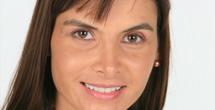 Sonia Alcázar de Rey