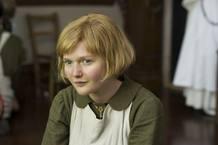 Sophie Kennedy Clark interpreta a la joven Philomena