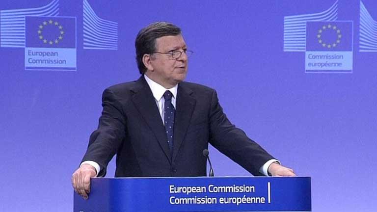 Bruselas propone que los bancos puedan acceder directamente al fondo de rescate