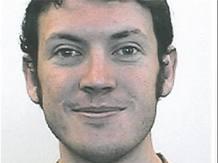 El sospechoso del tiroteo de Denver, James Holmes