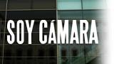Soy cámara. El programa del CCCB
