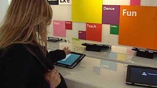 Ver vídeo  'Spain Startup: oportunidad para las nuevas iniciativas del campo empresarial'