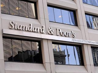 Ver vídeo  'Standard and Poor's se une a la rebaja de la calificación de la deuda española'