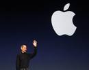 File photo of Apple Inc. CEO Steve Jobs waving at the conclusion of the launch of the iPad 2 on stage during an Apple event in San Francisco