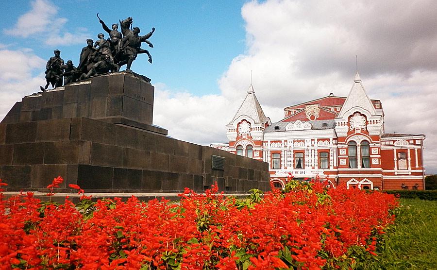 <strong>La belleza de los monumentos, al alcance de todos</strong>