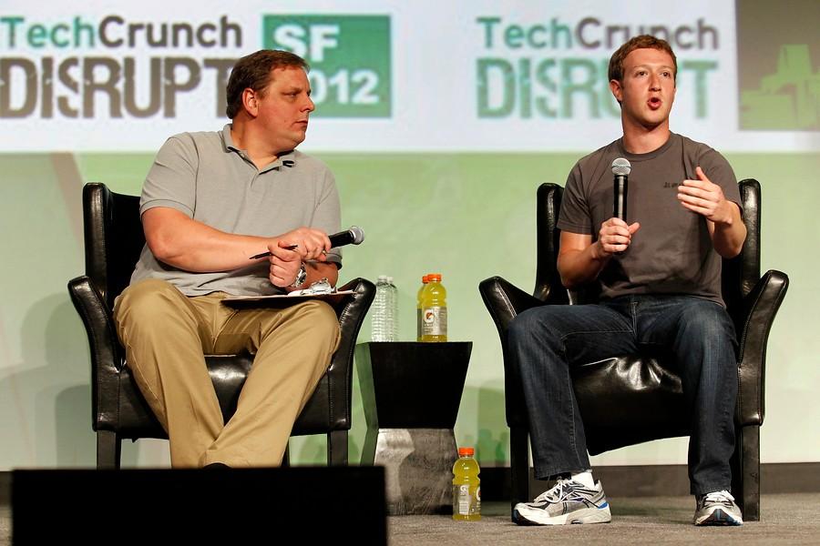<strong>Las tecnologías más disruptivas</strong>