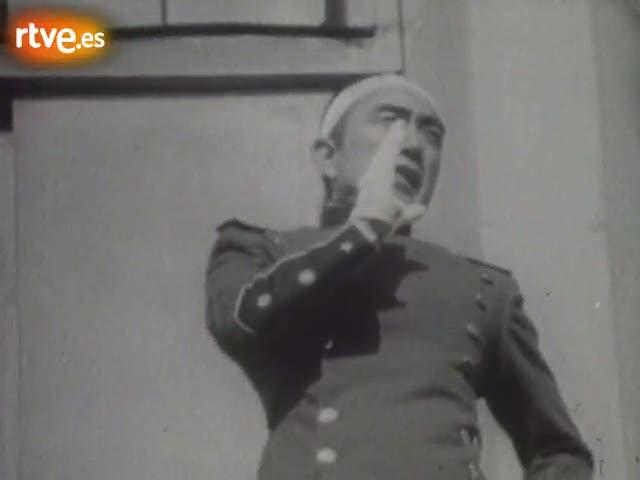 El suicidio de Yukio Mishima (1970)