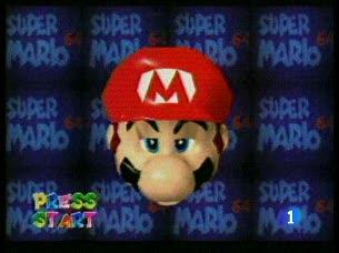 Ver vídeo  'Super Mario Bros está listo para una nueva aventura'