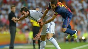 Ver vídeo  'La Supercopa de España, al detalle'