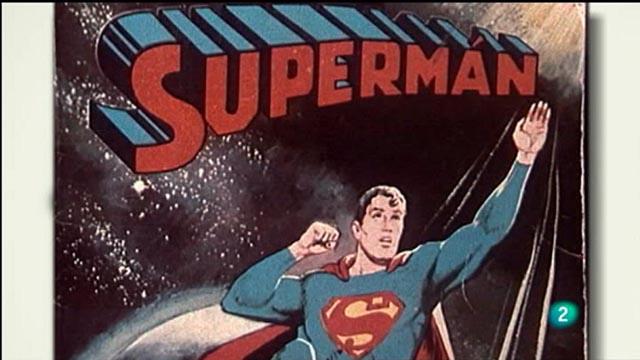 Para Todos La 2 - Debate: Superman
