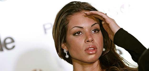 Los supuestos encuentros sexuales de Berlusconi con Ruby cuando ésta era menor pueden llevar al primer ministro italiano ante los tribunales.