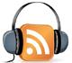 Suscríbete al podcast