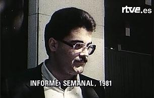 Ver v?deo  'Tal como éramos: la homosexualidad en 1981'