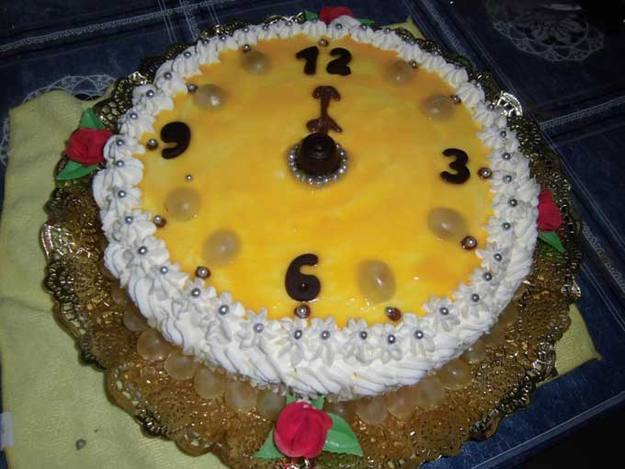 Tarta (Latifa)