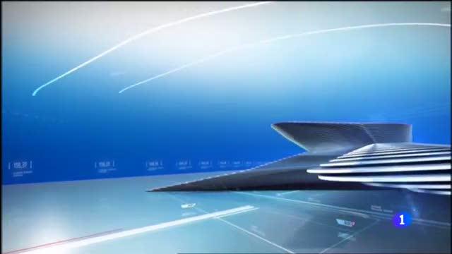 Telecanarias-14-07-2012