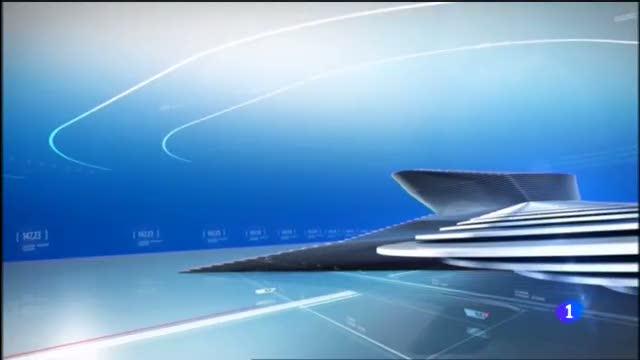 Telecanarias 16-06-2012