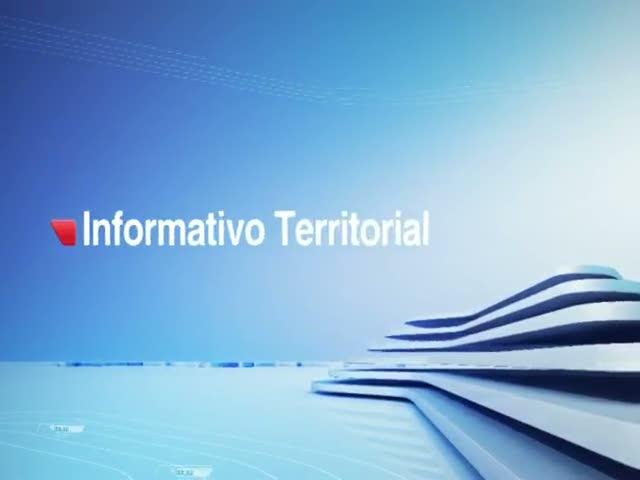 Telecantabria 2 - 18/02/13