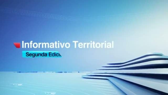 Telecantabria 2 - 20/08/14