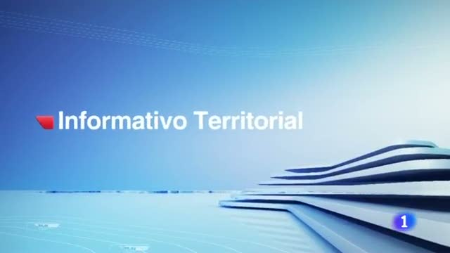 Telexornal-Galicia 2 - 30/01/14