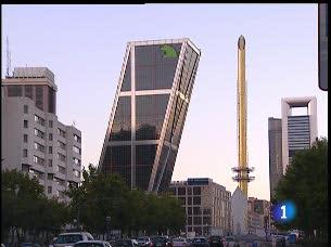 Ver v?deo  'Tener el poder en Caja Madrid va mucho más allá de la gestión de la propia entidad'