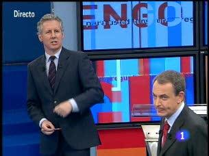 Ver v?deo  'Tengo una pregunta para usted - España es uno de los mayores exportadores de armas del mundo''