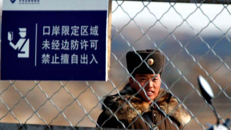 Corea del Norte remodela su Gobierno y apunta a reformas en su economía