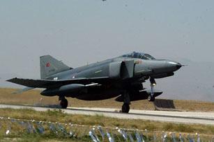 Ver vídeo  'Tensión entre Siria y Turquía por el derribo de un avión'