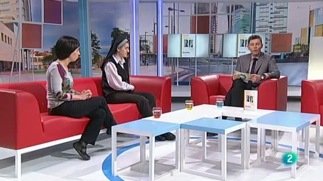 Para Todos La 2 - Entrevista Teresa Forcades y Esther Vivas
