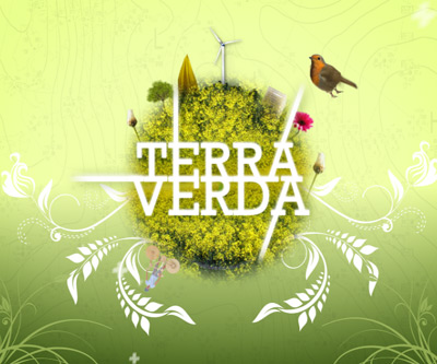 Terra Verda