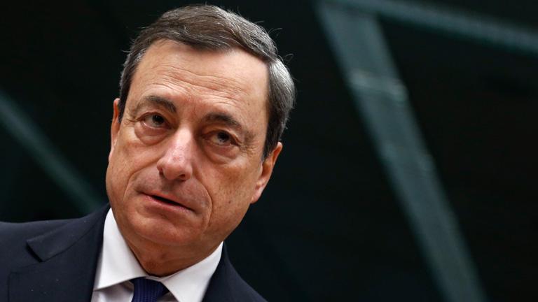Los test de estrés del BCE serán homogéneos para todas las entidades y para todos los países