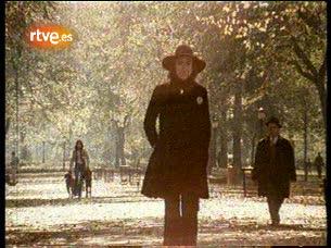 Ver v?deo  'The Beatles: 25 aniversario de la muerte de Lennon'
