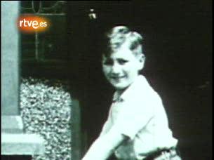 Ver vídeo  'The Beatles: John Lennon, el hombre y el mito'