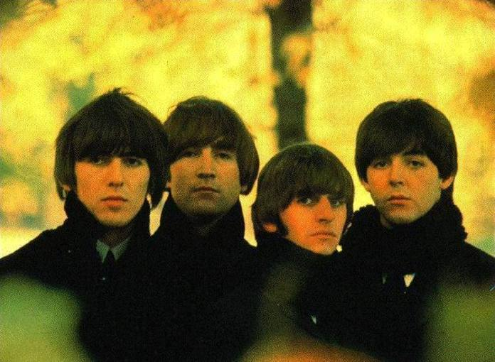 http://img.irtve.es/imagenes/the-beatles/1349444716466.jpg