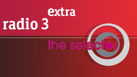 The Selector - Ten Fe & Psychemagik