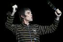 THE STONE ROSES FESTIVAL DE BENICASSIM