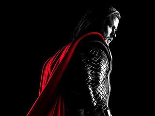 Ver vídeo  ''Thor', Tráiler en español'