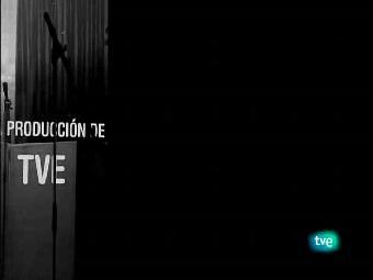 Ver v?deo  ''Tiempo de leyenda', el documental sobre la revolución flamenca de Camarón de la Isla'