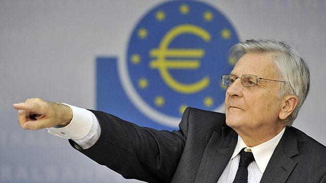 El BCE sube los tipos hasta el 1,5% y deja la puerta abierta para más subidas este año