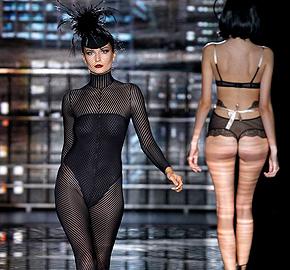 Toda la información de los desfiles de Cibeles Madrid Fashion Week