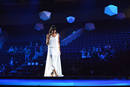 Fotogaleria: Eurovisi&oacute;n 2013: segundo d&iacute;a de ensayos de ESDM en el Malm&ouml; Arena