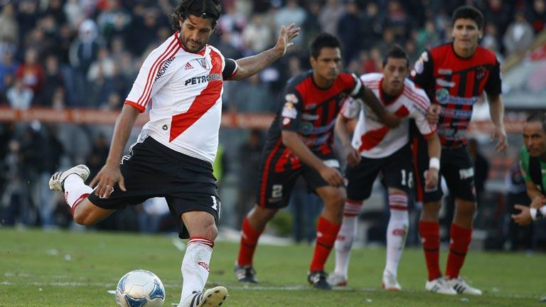 Todo por decidir en el final de temporada del fútbol argentino